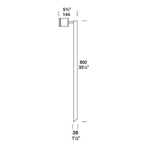 light pole dimensions pin lighting poles photo detailed about arm steel