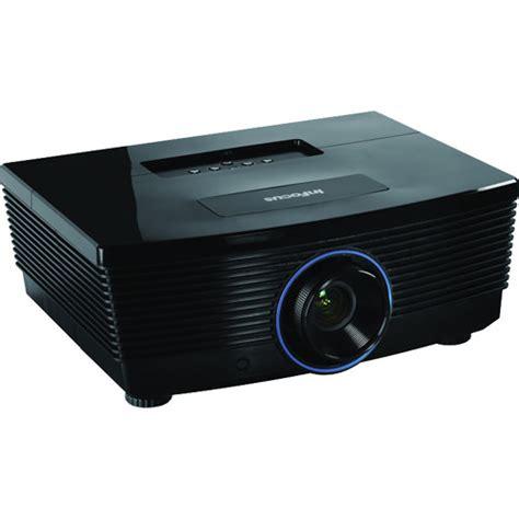 Infocus Projector In222 Xga infocus in5312a 6000 lumen xga dlp projector in5312a b h photo