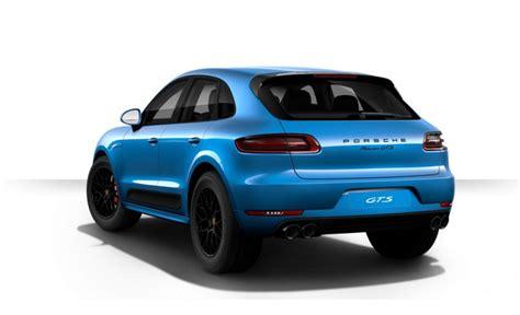 porsche macan 2016 price new porsche macan release date autos weblog