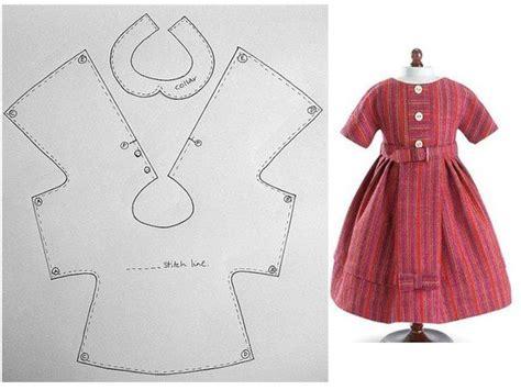 Dress Anak Customade дом рукоделия handmade дизайн и декор вконтакте 1 i can sew it 56 photos