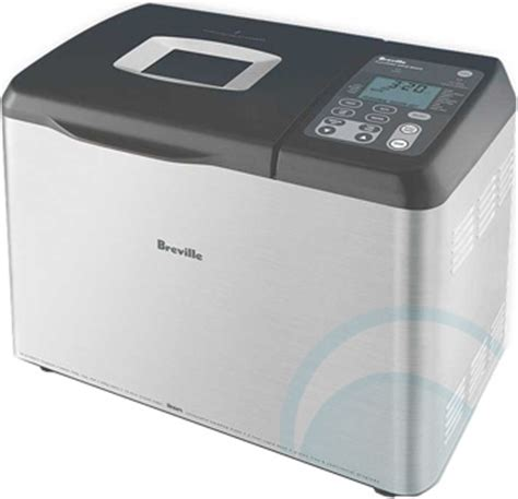 design factory bread maker breville bread maker bbm600 appliances online