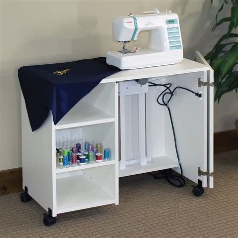 where can i buy a sewing machine cabinet sewingrite princess space saver sewing machine