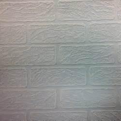 Kitchen Backsplash Design Tool graham amp brown 93744 superfresco paintable brick paintable