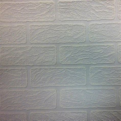 removable wallpaper lowes wallpapers grasscloth wallpaper lowes peel and stick