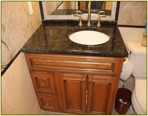 Kitchen Countertops And Backsplash brown antique granite kitchen home design ideas