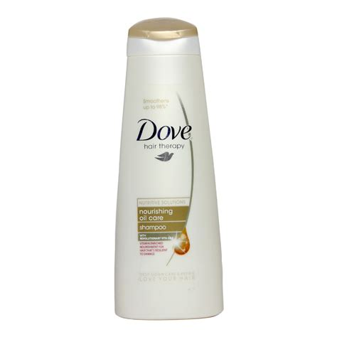 Harga Sho Dove Nourishing Care dove nourishing care shoo 340 ml sastimedicine