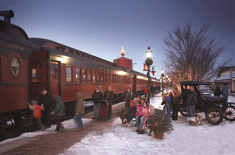 photo ops christmas lancaster pa tis the season for discovering in lancaster pa