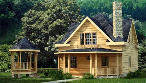 southland log home plans salem log home plan southland log homes https www