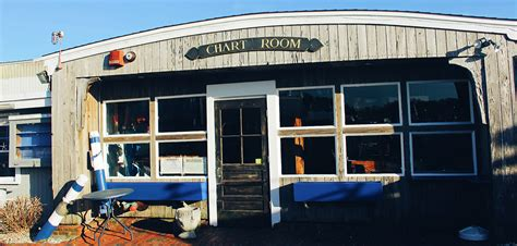 Chart Room Cataumet by Waterfront Restaurant In Cataumet Ma Chart Room
