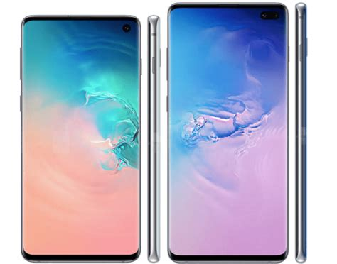 galaxy s10 vs oneplus 7 pro which one to buy