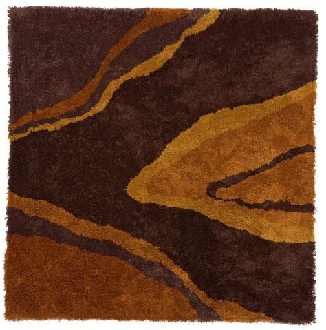Angela Rug by Bark Belly Angela Modern Area Rugs Handcrafted