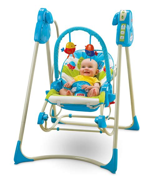 graco swing uk baby rockers swings and bouncers