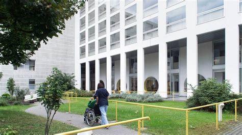 casa giardino chiasso cure palliative una strategia rsi radiotelevisione svizzera