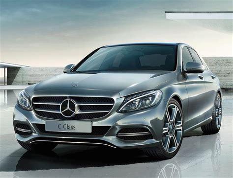 imagenes nuevo clase c carros nuevos mercedes benz precios clase c