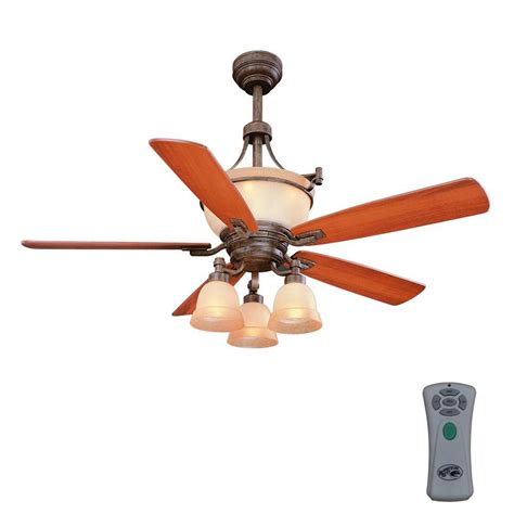 home remote control ceiling fans remote control ceiling fans with lights home ceiling