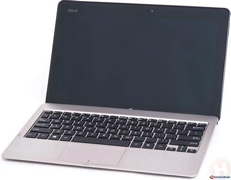 Asus Vivotab Tf810c Tablet asus vivotab tf810c 1b026 64gb dock photos