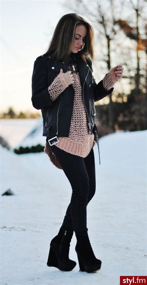25 best ideas about wedge booties on