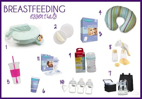 best 28 feeding essentials breastfeeding essentials