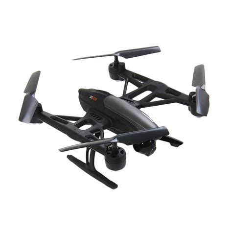 blibli drone jual jxd 509g pioneer wifi fpv camera with altitude hold