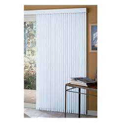 Fabric Vertical Blinds For Patio Doors fabric vertical blinds for patio doors