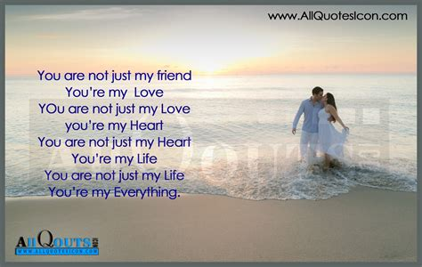 images of love thoughts my love quotes and thoughts love quotes in english hd