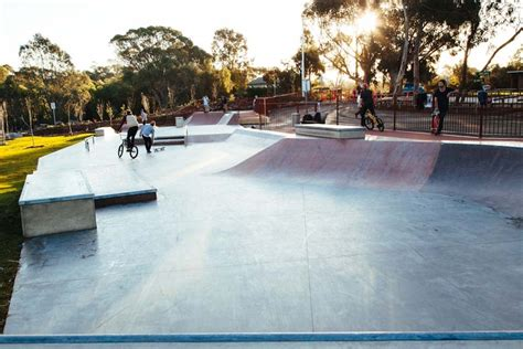 small park near me gawler new skate park gawler