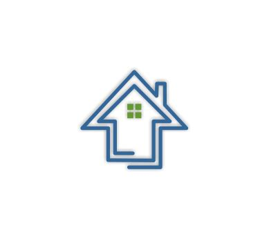home design logo free 18 free icon vectors house solids images house logo
