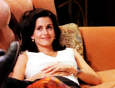 Monica From Friends | friends why monica geller is the best character on the show