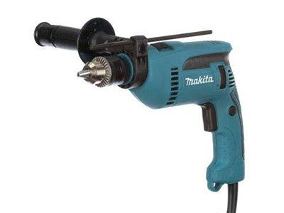 how to choose power drills at the home depot
