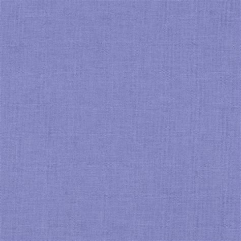 designer upholstery fabric brands american made brand solid periwinkle discount designer