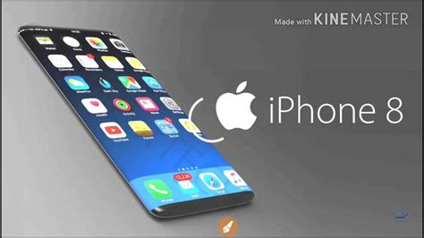 Mobil Futura by Future Iphone 8 Www Pixshark Images Galleries With