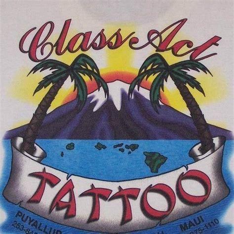 class act tattoo class act jupiter home