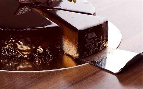 chocolate cake 5950 1920x1200 px hdwallsource com