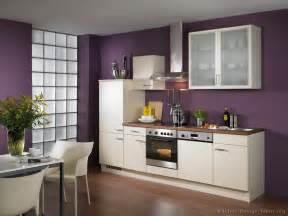 kitchen colour design ideas pictures of kitchens modern antique white