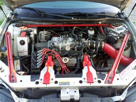 car engine repair manual 2002 pontiac grand prix auto manual service manual pdf 2002 pontiac grand prix engine repair manuals 2002 pontiac grand prix