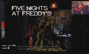 Unblocked Five Nights At Freddys Real Story » Home Design 2017