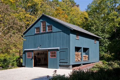 carriage house nj fredendall building company historic restoration custom cabinetry green homes