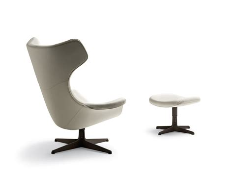 Poltrona Frau Armchair by Buy The Poltrona Frau Ii Armchair At Nest Co Uk