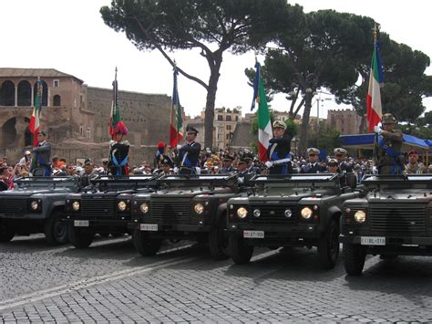 indirizzo d italia decorazioni alla bandiera dell aeronautica militare