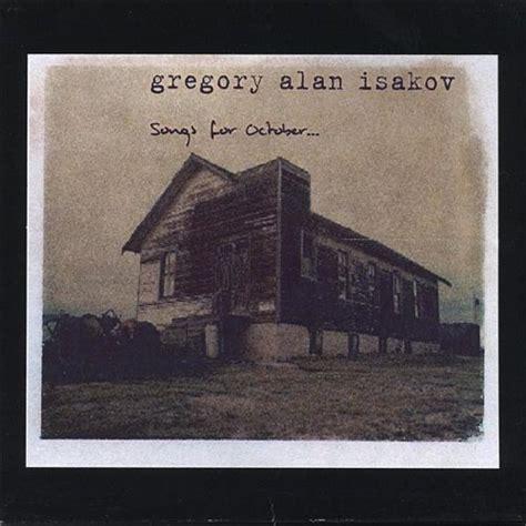 st lyrics gregory alan isakov gregory alan isakov cd covers