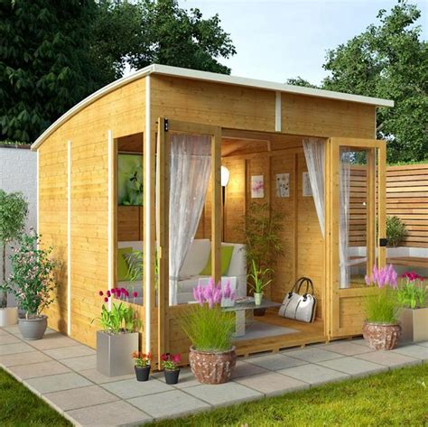 home design events uk billyoh 5000 sunroom summerhouse range what shed
