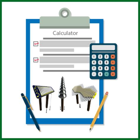 total square footage calculator total square footage calculator 28 images calculate