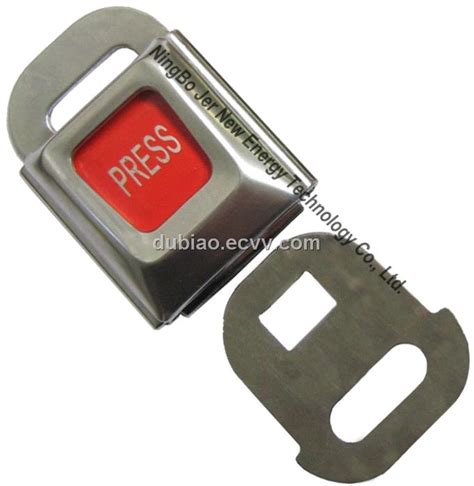 belt buckles suppliers south africa car seat belt extender buckle purchasing souring
