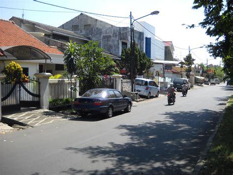 Rumah Dijual Surabaya rumah dijual di surabaya rungkut rumah upin