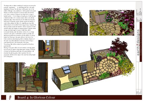 Ideas For Small Gardens On A Budget Small Garden Design On A Budget Walthamstow Packs Lot With Indian Home Ideas Fabulous Best