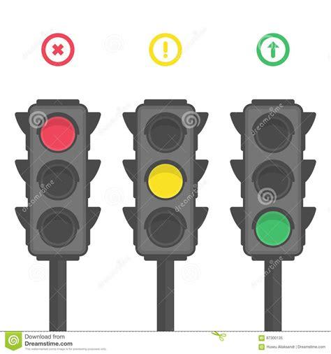 red yellow green light green light go clip art www pixshark com images