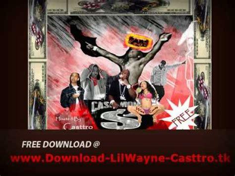 download coldplay mp3 juice gucci mane wasted remix feat lil wayne plies oj da