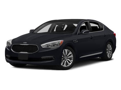 Kia Luxury Car K900 Price New 2015 Kia K900 Prices Nadaguides