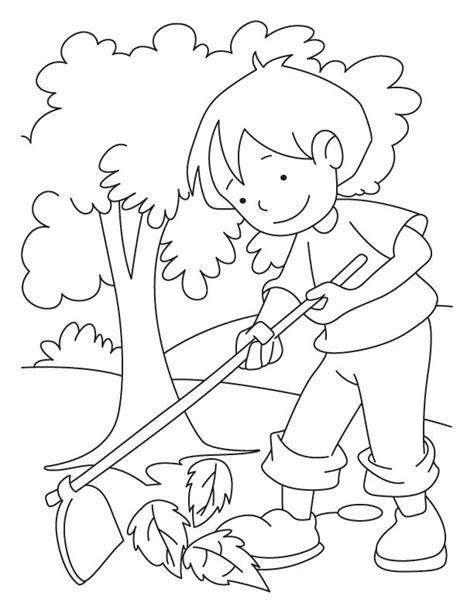 imagenes para dibujar sobre el medio ambiente imagenes de como cuidar el medio ambiente para colorear