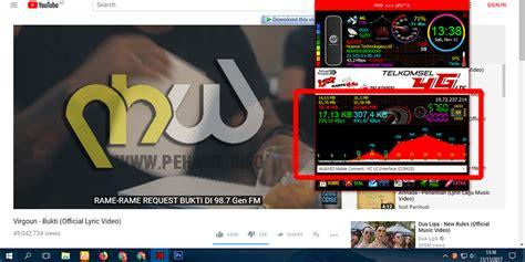 menggunakan videomax tweakware cara menggunakan tweakware videomax cara menggunakan